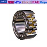 Аграрный подшипник ролика машинного оборудования SKF сферически (23257 23258 23259 23260 23261 23262)