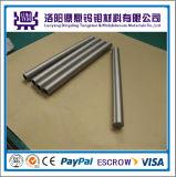 Пробка вольфрама W-1 99.95%/труба вольфрама для садовода кристалла сапфира от фабрики Китая