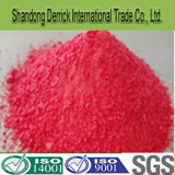 Berufsharnstoff-Formaldehyd-formenmittel/Lieferant des Harnstoff-Formaldehyd-9011-05-6