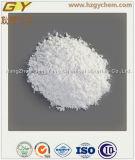유화제 안정제 화학제품을%s 지방산 설탕 에스테르의 자당 에스테르