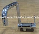Colpetto d'ottone piegante della cucina del rubinetto del dispersore di cucina (GL90113A40)