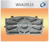 Molde Iron Truck Disc Break Pads con Gluing Lines 29115