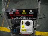 Wdpw100 Nettoyeur / nettoyeur haute pression pour ménage et industriel 3.0HP Gaoline Engine
