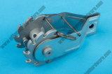 China-Hersteller-Aluminiumrad-Grobfilter-/Drahtseil-Zaun-Spanner
