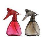 Bottiglia di plastica dello spruzzatore di innesco dell'animale domestico per l'estetica 250ml (NB385)