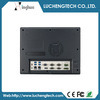 Painel Multi-Functional PCS de Advantech Ppc-6120-Rae