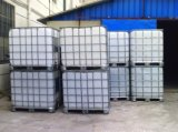 Adhésif sensible à la pression à base d'eau de Hanshifu d'excellente qualité