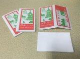 Kundenspezifisches Brand 24GSM Smoking Rolling Paper Hot in Südostasien