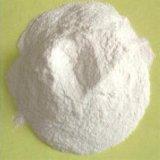 O CMC certifica pela celulose de SGS/Sodium Carboxy para a classe detergente