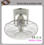 18inch Orbit Fan mit 360 Wide Angle Oscillation