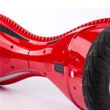 Deutschland-auf lagerselbstbalancierender Roller-elektrischer Roller-balancierender Roller