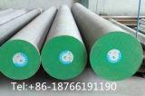 Os GB 40cr, RUÍDO 41cr4, JIS SCR440, ASTM 5140, forjada quente, ligam em volta do aço