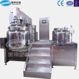 Gesichts-Wäsche-Vakuumemulgierenmaschine