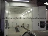 Spray-Stand-industrieller Backen-Ofen-Farben-Stand