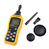 Tachymètre professionnel de Digitals de contact de Peakmeter Ms6208A
