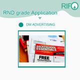 Бумага фотоего цифров для HP для индига Printable MSDS RoHS