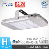 IP66 UL Dlc geregistreerd LED High Bay licht met Philips Chips Meanwell Driver