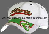 Gorra de béisbol (SS10-2B0100)