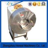 Automatische Bambusschoss-Schneidmaschine/elektrische Gemüseschneidmaschine