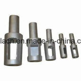 OEM Stainless Steel Precision Casting Harvesterの庭Tools Parts (無くなったワックスの鋳造)
