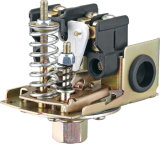 CE Approved Pressure Control pour Water Pump (SK-2)