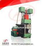 頑丈な自動油圧金属の煉炭の機械装置