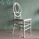 Resina Phoenix Chair Sale per Wedding
