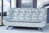 Nuovo stile del sofà vivente molti disegni