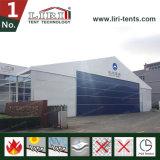 tenda di alluminio del capannone della portata della radura di alta qualità di 20m