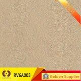 600X600mm Full Body Sandstone Series Floor Tiles (YV6B006)