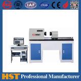 Machine de test commandée par ordinateur de la torsion Ndw-3000 pour le matériau en métal