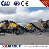 ISO9001: Prezzo 2008 del frantumatore a urto di migliore qualità della Cina piccolo