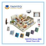 Completare il fornitore di automazione domestica di Taiyito sistema di controllo domestico astuto del leader dell'industria da 10 anni Zigbee Smarthome