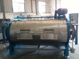 Machine de développement de laines de moutons/machine à laver laines de moutons