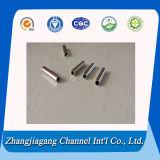Tubo dell'acciaio inossidabile di alta qualità 304 di ASTM A269