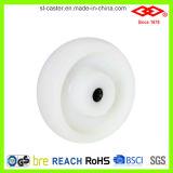 Op zwaar werk berekende Witte Plastic Gietmachine (P701-30D100X50S)