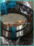 Roulement à rouleaux coniques automatique de Timken (30224)