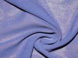 Qualité Georgette/tissu Chiffon de Crepe