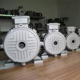 中国OEMのアルミ合金から成っているカスタム重力の鋳造