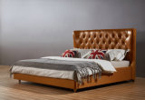 Alta pelle Bed Head Board ( B003 )