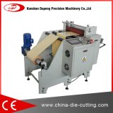 500mm Paper Sheet Cutting Machine