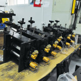 Цена упаковывая оборудования Popsicle Lolly льда подачи подушки фабрики автоматическое