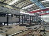 Beschichtung-Maschine des vorgestrichenen galvanisierten Stahlring-Herstellers
