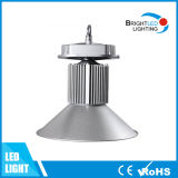 150W Shoppingmall Ce/RoHS/SAA Aluminumled Industrial Bay Light