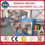 Pp.-Plastikeinzelheizfaden-Produktionszweig