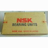O rolamento de NSK Timken abrigou as unidades P208, rolamento de esferas UC208, rolamento UCP208 do bloco de descanso