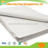 63 Zoll - hohe Leistungsfähigkeits-Zeitungspapier-Papiersorte Markierungs-Papier für Kleid