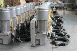 Plate-forme suspendue par Zlp500/630/800 de matériel de construction