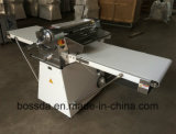 Bossda Food Machine Fully Automatic Chapati Making Machine