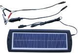 태양 차 충전기 (WYL-QC301-3W-A)